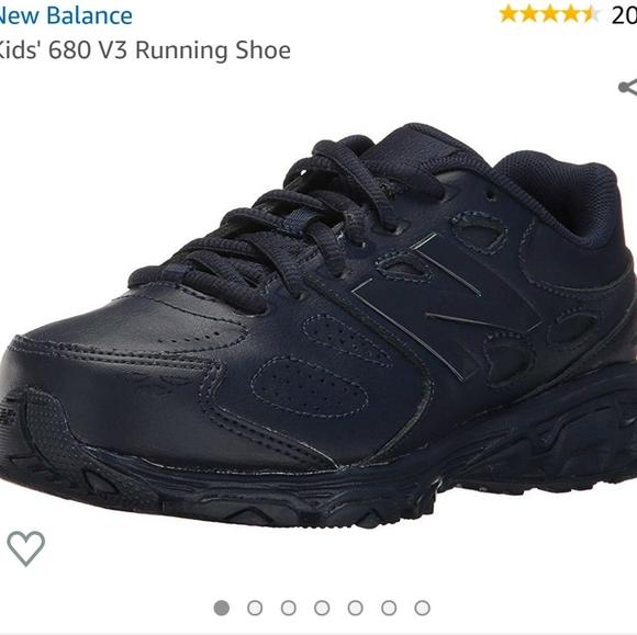 new balance 680 v3
